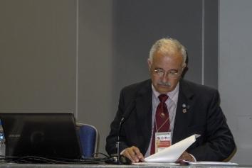 Miguel Díaz Saravia