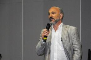 Daniel Del Cogliano