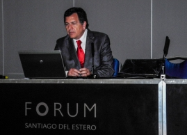 Jorge Sisti