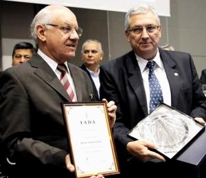 Héctor Vicente Laitán