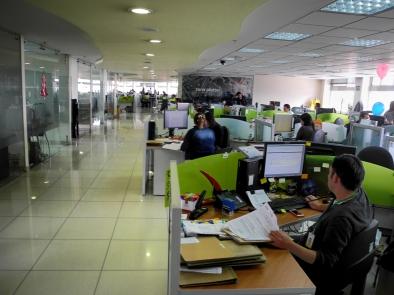 Vista interior oficinas (1)