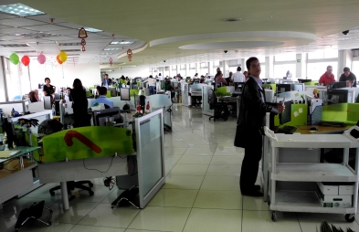 Vista interior oficinas (2)