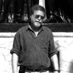 Fernando Bertona