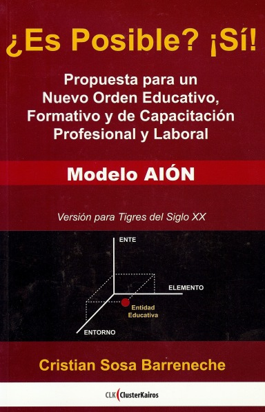 Modelo AION