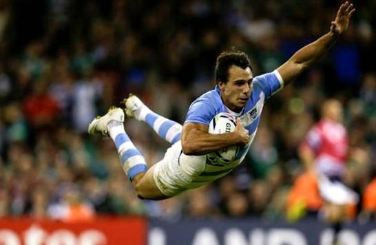 Mundial-de-rugby-inglaterra-2015