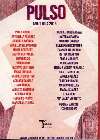 Contratapa Antología 201