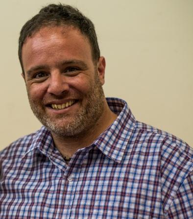 Javier Chicar