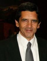 Carlos Gustavo Diez