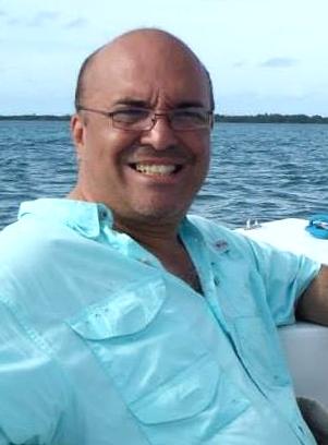 Leonardo Ruiz Briceño
