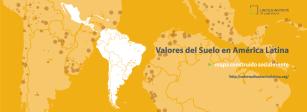Valores del Suelo en América Latina
