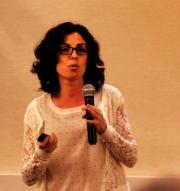 Melinda Lis Maldonado
