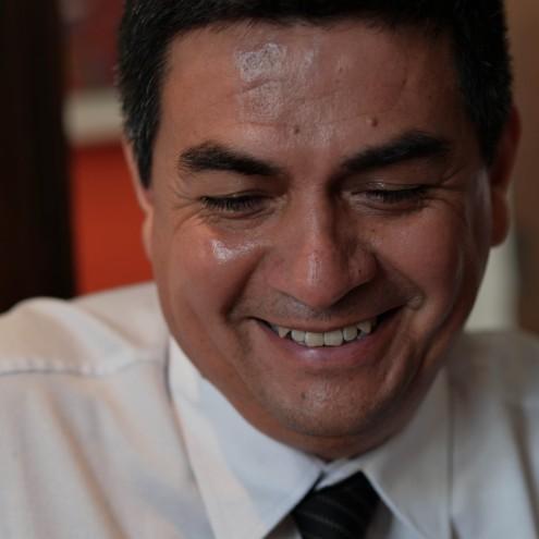 Miguel Vega 2