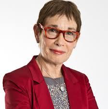 Nora Bär - Editora de la sección Ciencia/Salud de LA NACION