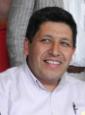 Hernán Alvis Rojas