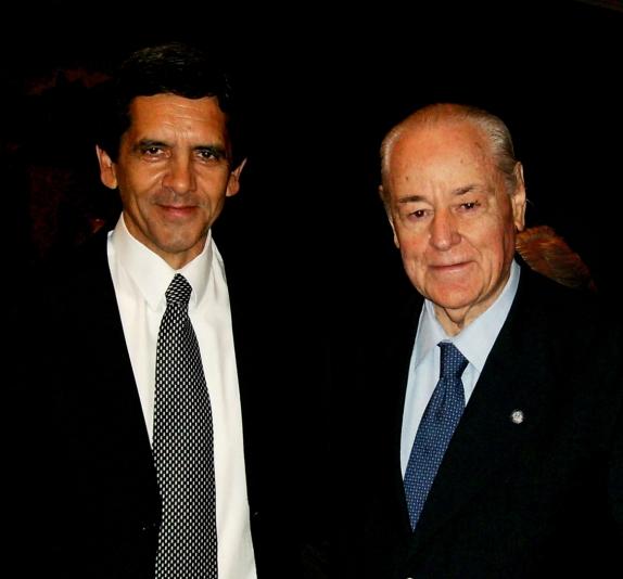 Agrimensores Castagnino y Diez