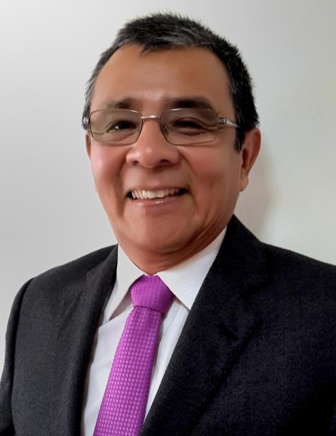 Ricardo Lozano Botache