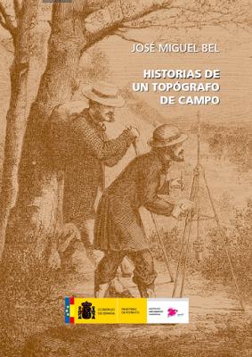 HistoriasDeunTopografoDeCampo