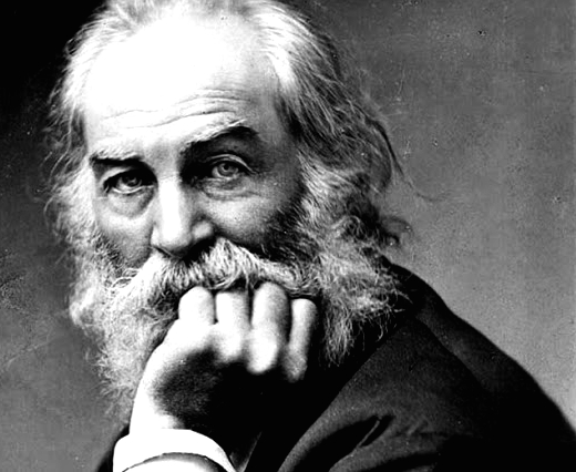 portrait-of-walt-whitman