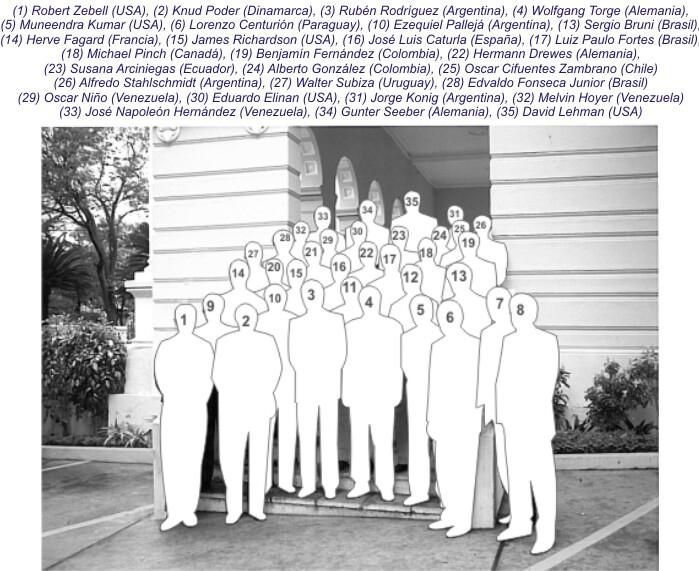 Asuncion 1993 nombres-1